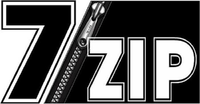 7-zip5 (1)