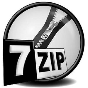 7zip (1)