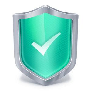 Kaspersky Antivirus 5