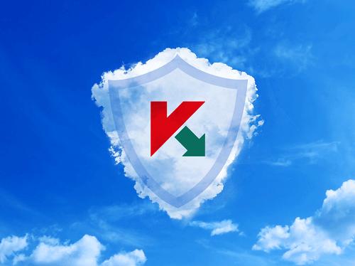Kaspersky Antivirus1