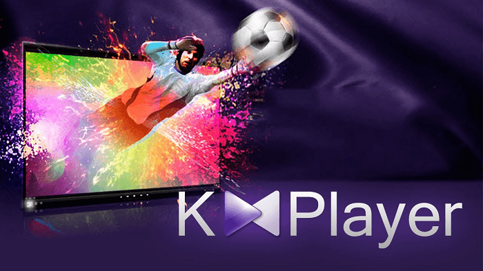 kmplayer1