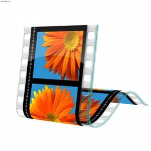 moviemaker1