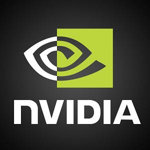 nvidia6