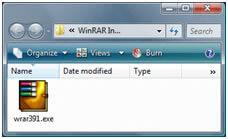 winrar-click-file