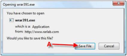 winrar-save-file