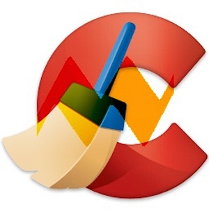ccleaner99