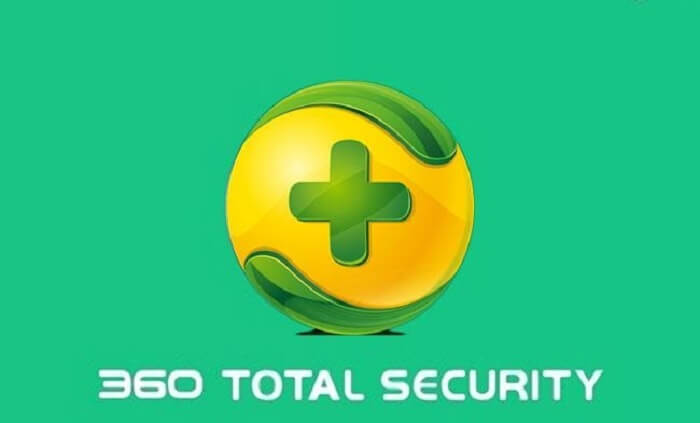 360 total security2