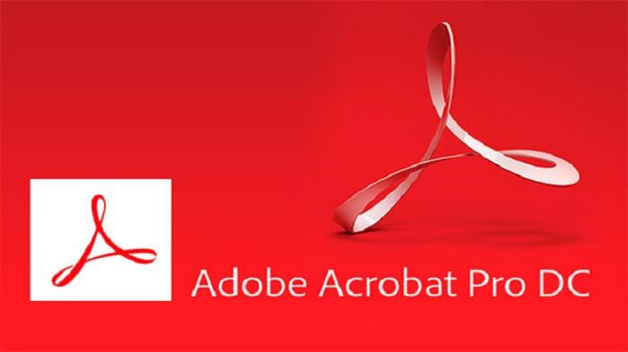Adobe Acrobat1