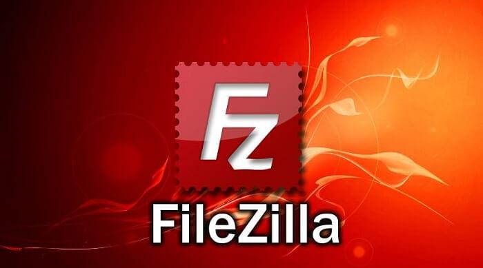 FileZilla1