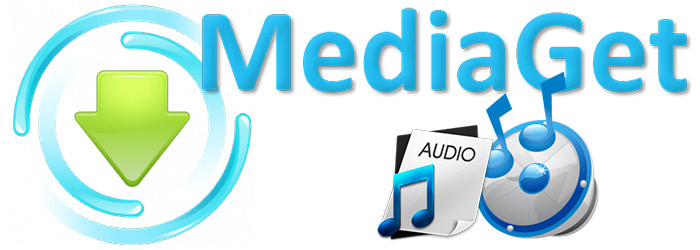MediaGet1