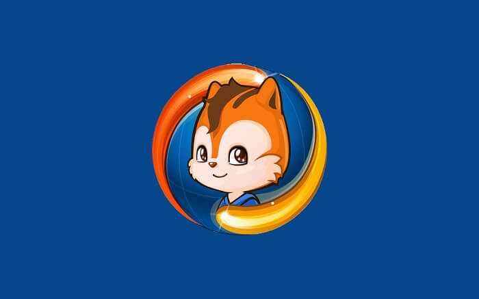 UC-Browser1