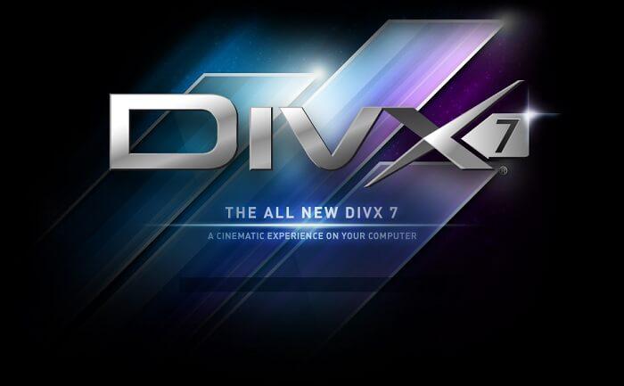 divx3