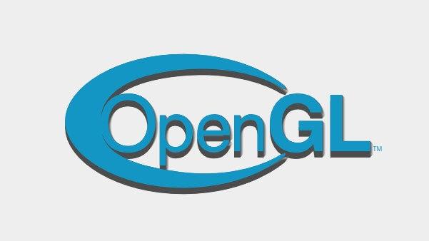 opengl4