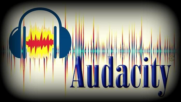 Audacity2