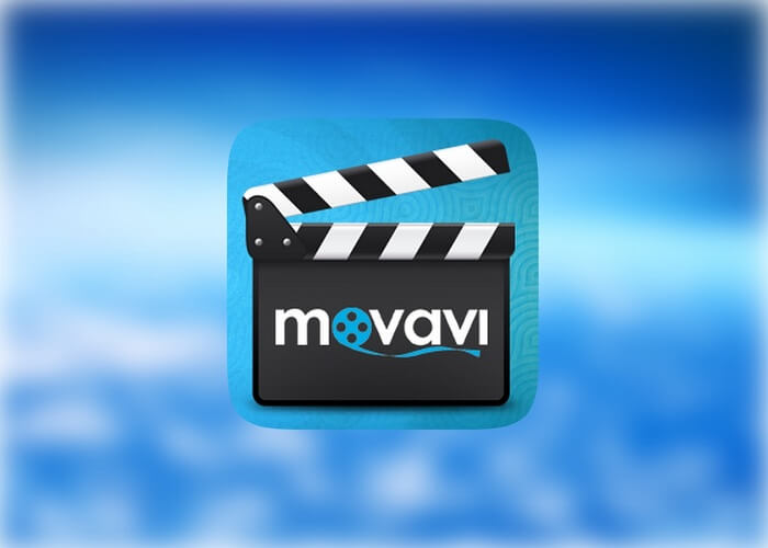 Movavi-Video-suite2