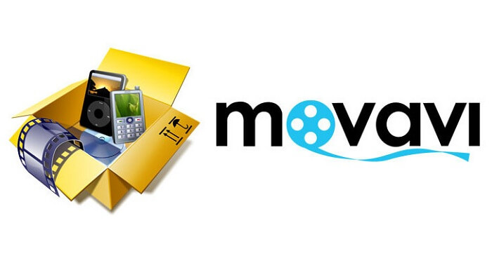 Movavi-Video-suite3