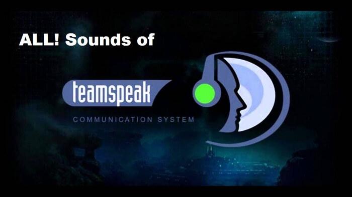 TeamSpeak1