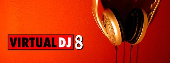 VIRTUAL-DJ3