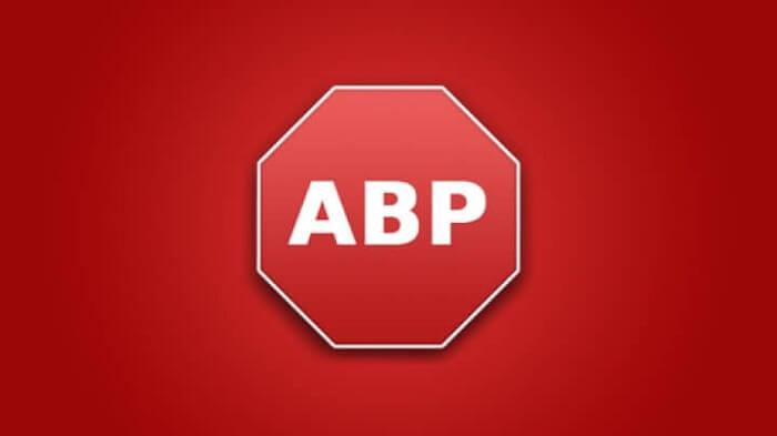 adblock3