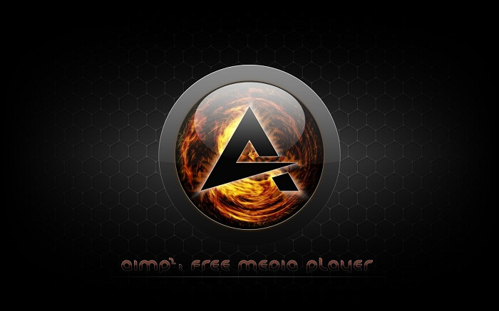 aimp1