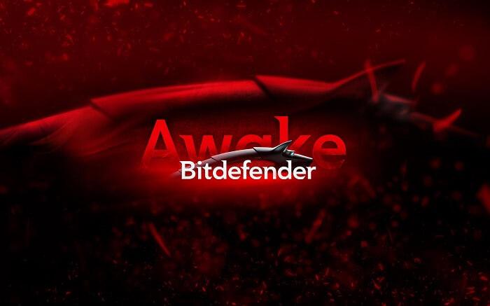 bitdefender3