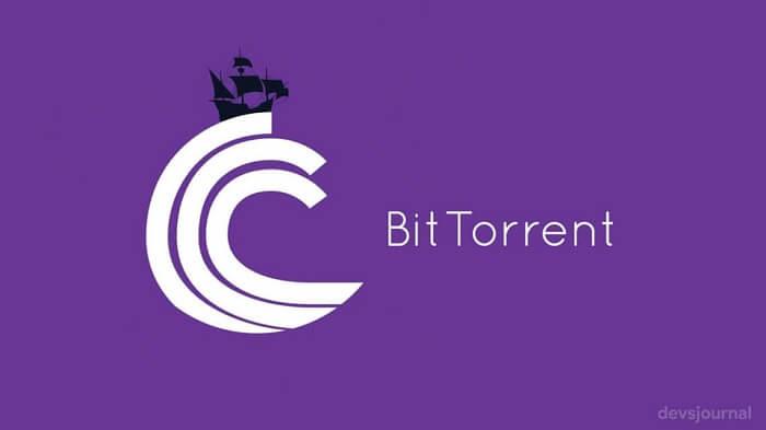 bittorrent2