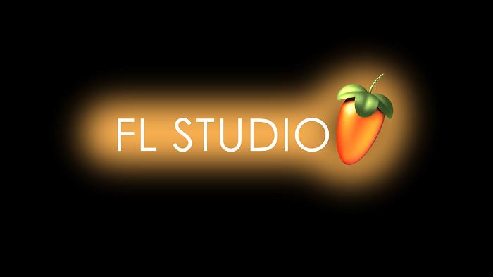 fl studio2