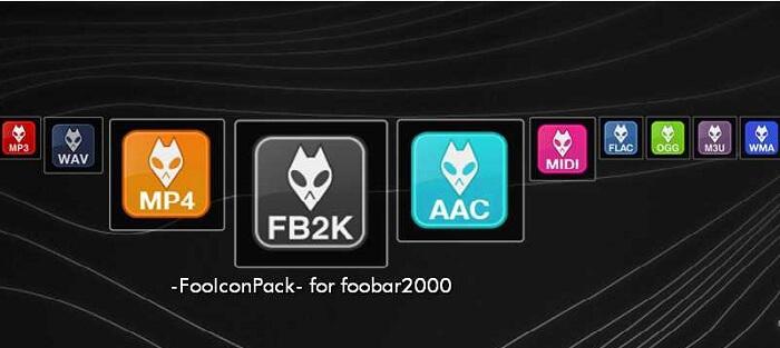 foobar20002