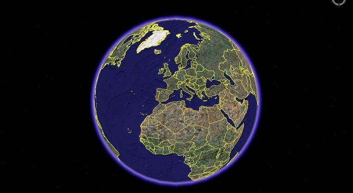 google-earth2