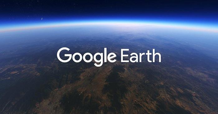 google-earth3