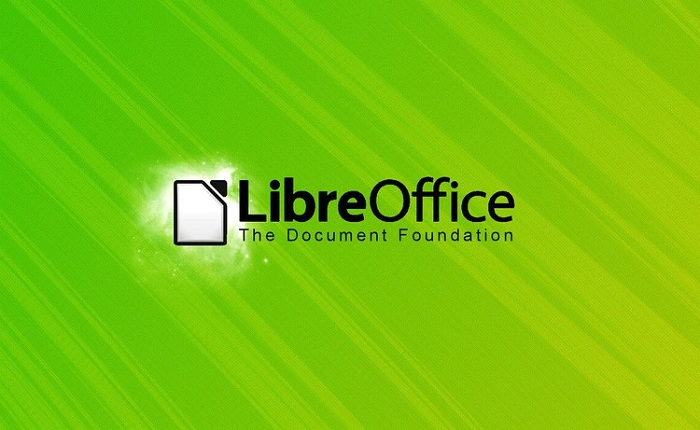 libre_office2