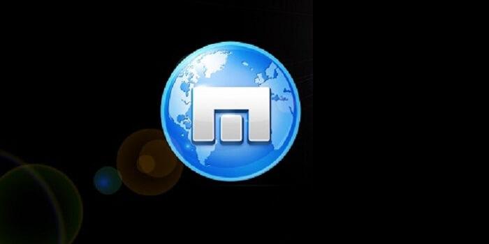 maxthon1