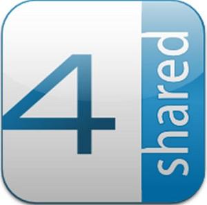 4shared1