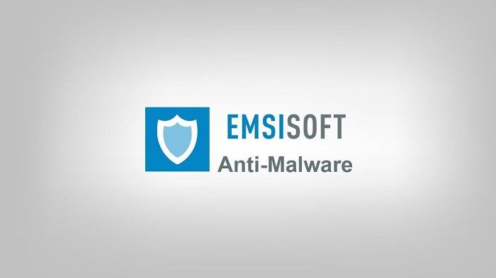 Emsisoft2