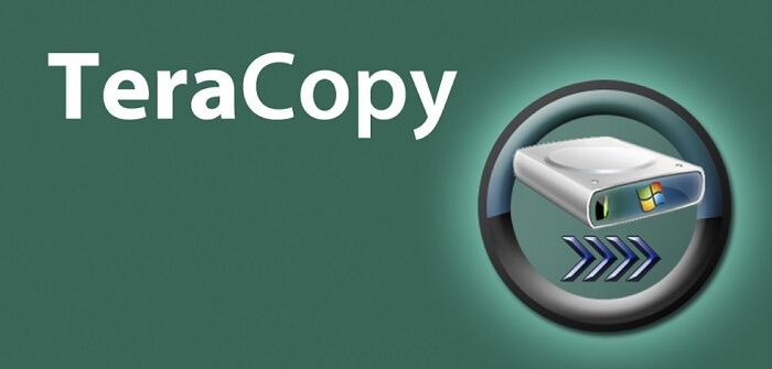 Teracopy1