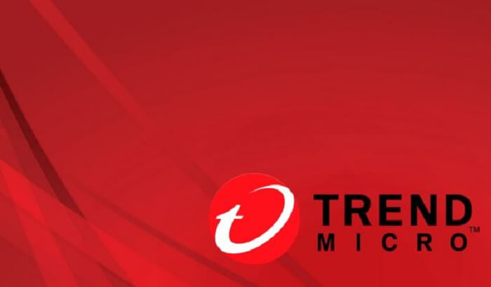 Trend Micro2
