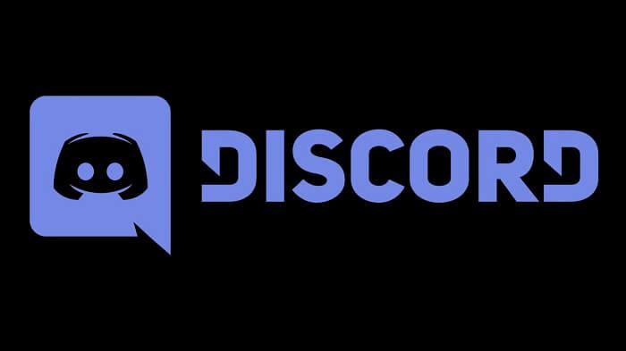 discord1