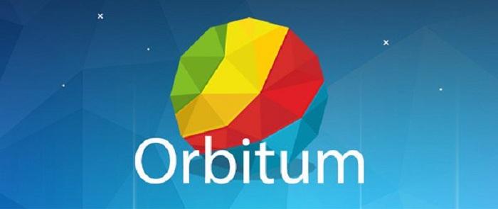 orbitum1