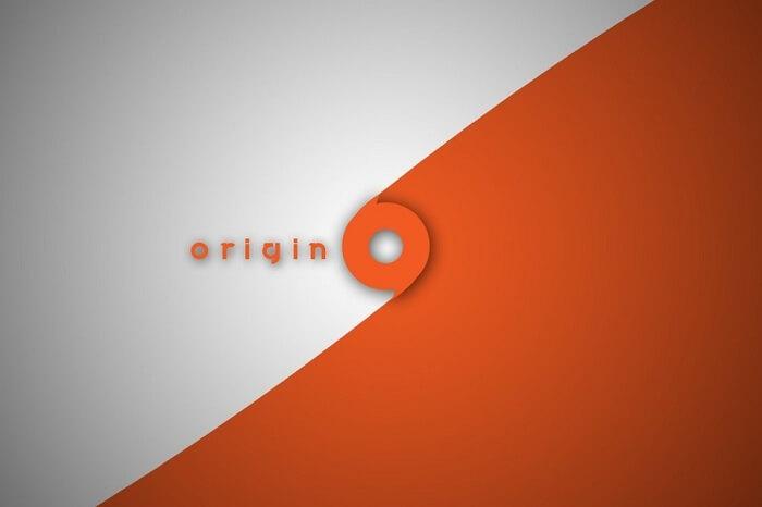 origin2