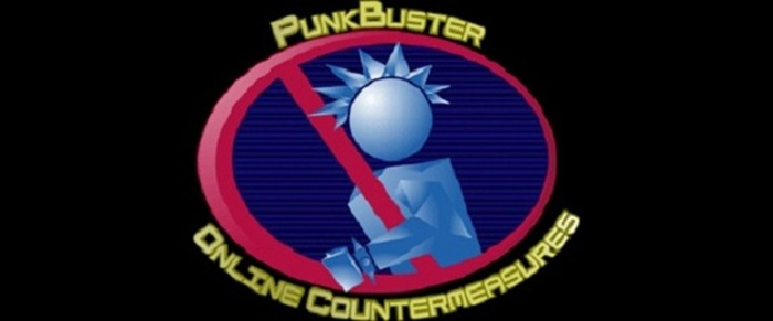 punkbuster1
