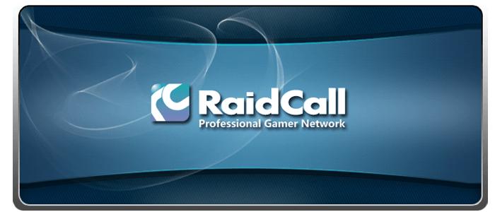 raidcall1