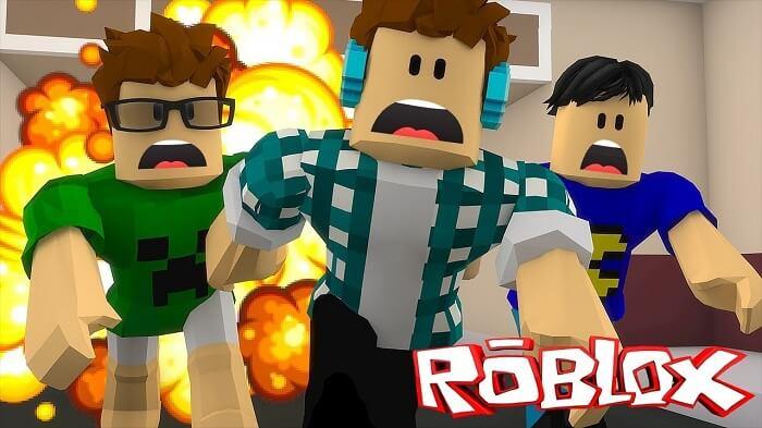 roblox2