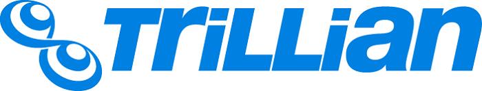 trillian1