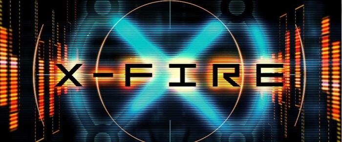 xfire1