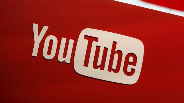 Скачать youtube