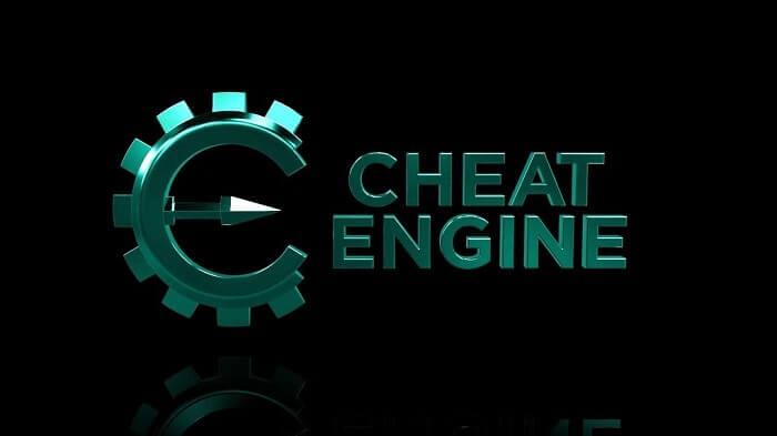 CheatEngine1