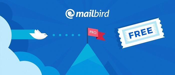 Mailbird1
