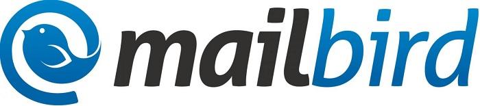 Mailbird2