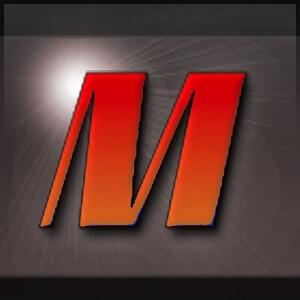 Morphvox Pro1