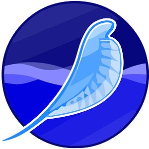SeaMonkey_logo